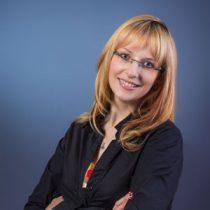 Denise Josephowitz