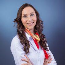 Katja Klingner