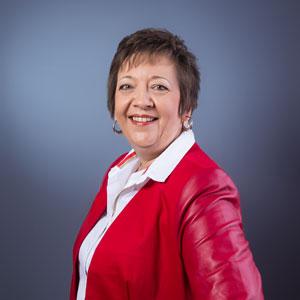 Manuela Rahn