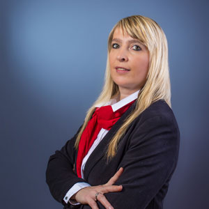 Simone Schandl