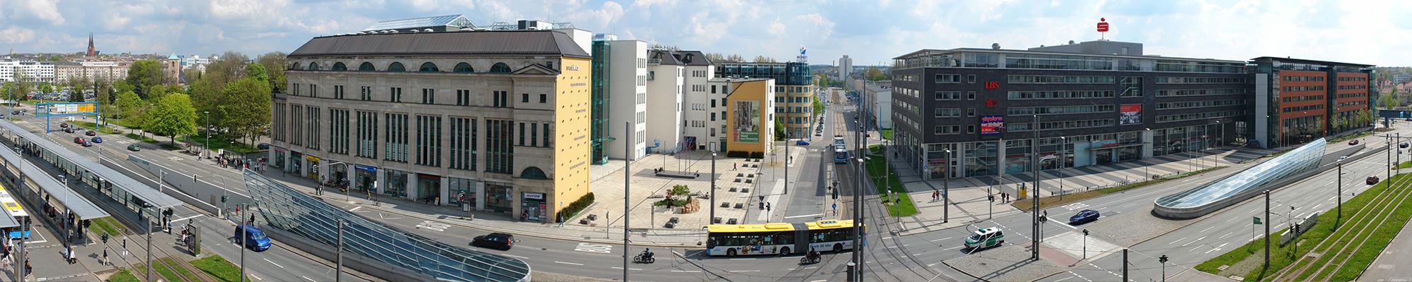 Chemnitz2